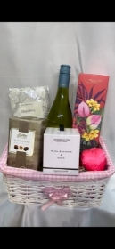 Classic Ladies Hamper